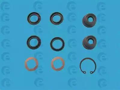 ERT 201096 - Remkomplekts, Galvenais bremžu cilindrs interparts.lv