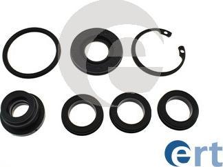 ERT 201121 - Remkomplekts, Galvenais bremžu cilindrs interparts.lv