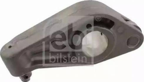 Febi Bilstein 31270 - Divplecu svira, Motora vadība interparts.lv