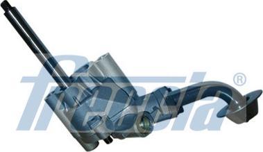 Freccia R6948/S - Ieplūdes vārsts interparts.lv