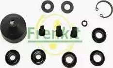 Frenkit 119074 - Remkomplekts, Galvenais bremžu cilindrs interparts.lv
