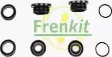 Frenkit 120095 - Remkomplekts, Galvenais bremžu cilindrs interparts.lv