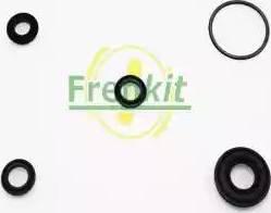 Frenkit 120104 - Remkomplekts, Galvenais bremžu cilindrs interparts.lv