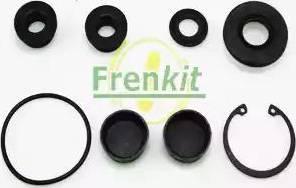 Frenkit 123091 - Remkomplekts, Galvenais bremžu cilindrs interparts.lv