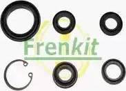Frenkit 123033 - Remkomplekts, Galvenais bremžu cilindrs interparts.lv