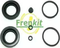 Frenkit 234011 - Remkomplekts, Bremžu suports interparts.lv