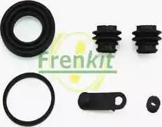 Frenkit 234032 - Remkomplekts, Bremžu suports interparts.lv