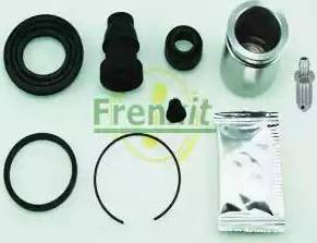 Frenkit 235924 - Remkomplekts, Bremžu suports interparts.lv