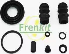 Frenkit 236038 - Remkomplekts, Bremžu suports interparts.lv