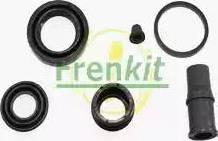 Frenkit 233007 - Remkomplekts, Bremžu suports interparts.lv