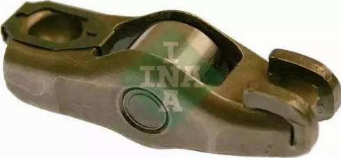 INA 422 0080 10 - Balansieris, Motora vadība interparts.lv