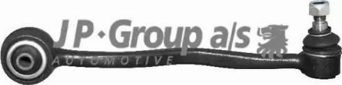 JP Group 1440100780 - Neatkarīgs riteņu piekares svira interparts.lv