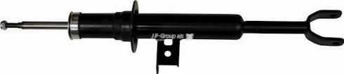 JP Group 1442103280 - Amortizators interparts.lv