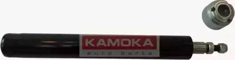 Kamoka 20665155 - Amortizators interparts.lv
