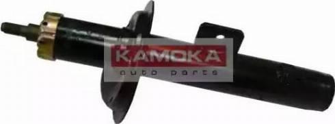 Kamoka 20633709 - Amortizators interparts.lv