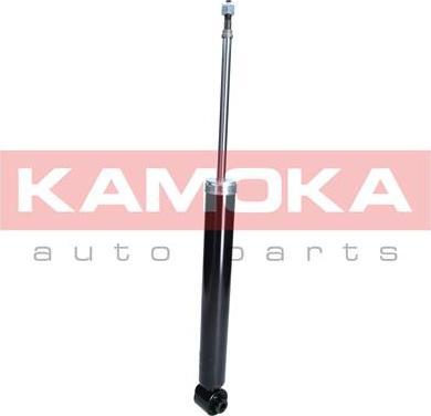 Kamoka 2000925 - Amortizators interparts.lv