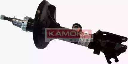 Kamoka 20334558 - Amortizators interparts.lv