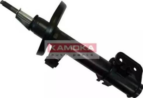 Kamoka 20334129 - Amortizators interparts.lv