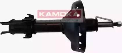 Kamoka 20334219 - Amortizators interparts.lv