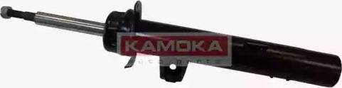 Kamoka 20334758 - Amortizators interparts.lv