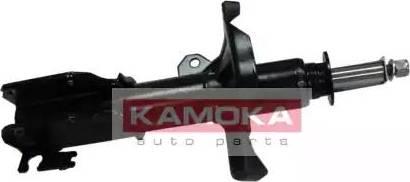 Kamoka 20333311 - Amortizators interparts.lv