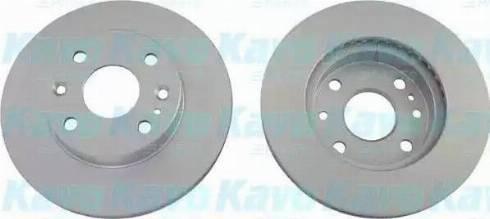 Kavo Parts BR-4713-C - Bremžu diski interparts.lv