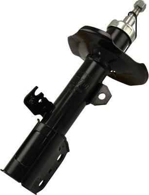 Kavo Parts SSA-9090 - Amortizators interparts.lv