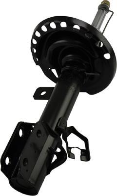 Kavo Parts SSA-6517 - Amortizators interparts.lv