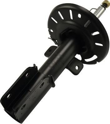 Kavo Parts SSA-10080 - Amortizators interparts.lv