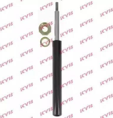 KYB 665500 - Amortizators interparts.lv