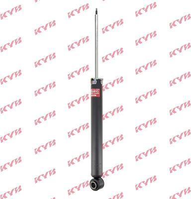 KYB 349246 - Amortizators interparts.lv