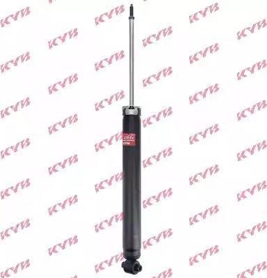 KYB 345085 - Amortizators interparts.lv