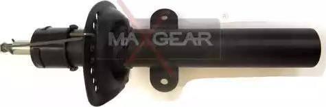Maxgear 11-0098 - Amortizators interparts.lv