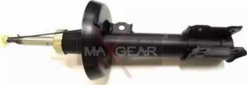 Maxgear 11-0130 - Amortizators interparts.lv
