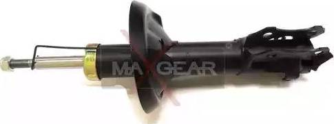 Maxgear 11-0179 - Amortizators interparts.lv