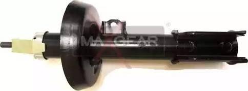 Maxgear 11-0287 - Amortizators interparts.lv