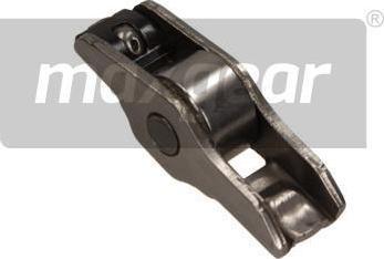 Maxgear 17-0142 - Balansieris, Motora vadība interparts.lv