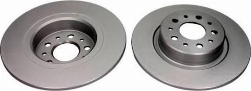 QUARO QD9414 - Bremžu diski interparts.lv