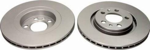 QUARO QD8014 - Bremžu diski interparts.lv