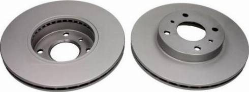 QUARO QD7701 - Bremžu diski interparts.lv