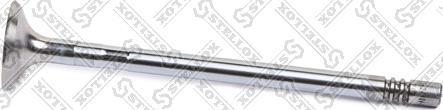 Stellox 01-24404-SX - Izplūdes vārsts interparts.lv