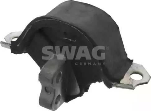 Swag 40 13 0020 - Kronšteins, Motora stiprinājums interparts.lv
