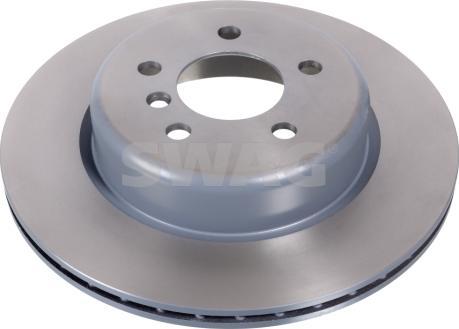 Swag 20 10 4804 - Bremžu diski interparts.lv