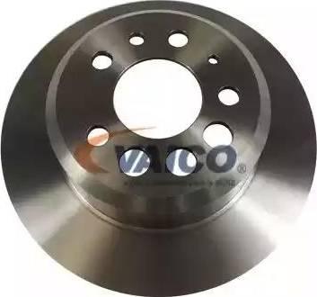 VAICO V95-40001 - Bremžu diski interparts.lv
