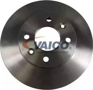 VAICO V46-80001 - Bremžu diski interparts.lv