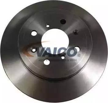VAICO V40-80014 - Bremžu diski interparts.lv