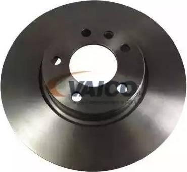 VAICO V40-80021 - Bremžu diski interparts.lv
