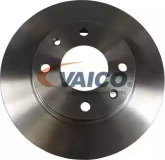 VAICO V42-40002 - Bremžu diski interparts.lv