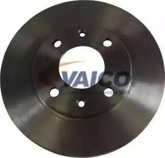 VAICO V42-80002 - Bremžu diski interparts.lv