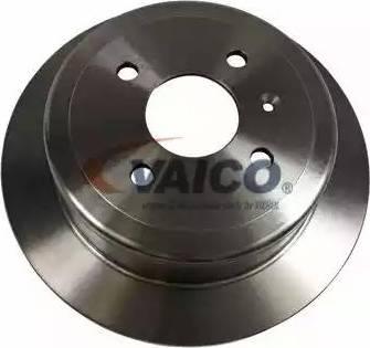 VAICO V51-40003 - Bremžu diski interparts.lv